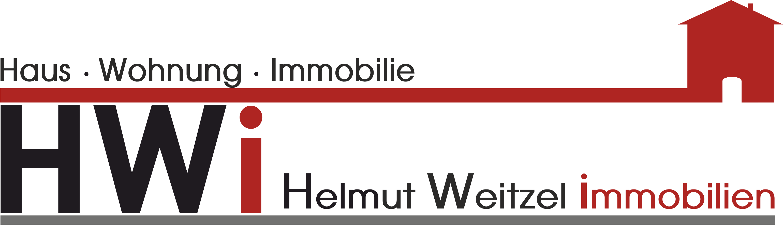 Helmut Weitzel Immobilien - Ihr Partner in Marburg und Umgebung